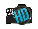 Elite HD Media